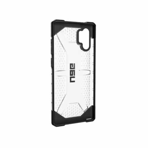 Op lung Samsung Galaxy Note 10 Plus UAG Plasma 03 bengovn