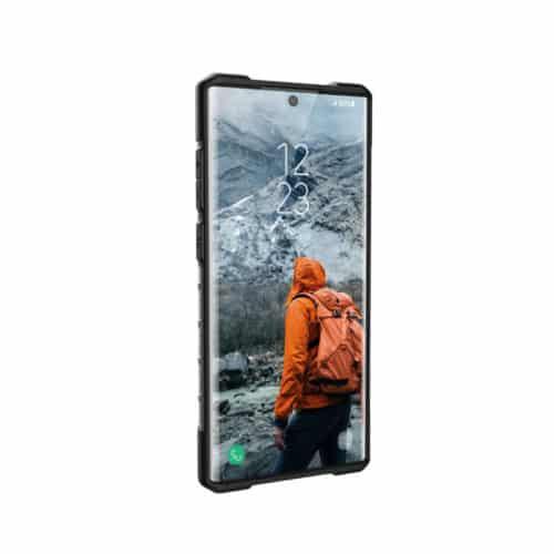 Op lung Samsung Galaxy Note 10 Plus UAG Plasma 04 bengovn