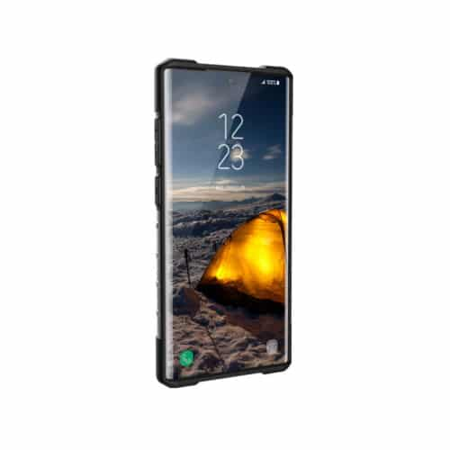 Op lung Samsung Galaxy Note 10 Plus UAG Plasma 09 bengovn