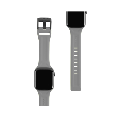day deo apple watch 42mm   44mm uag scout silicone 41 bengovn 1