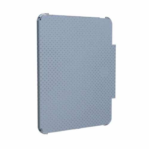 Bao da iPad Pro 12 9 M1 2021 UAG U Lucent 16 bengovn