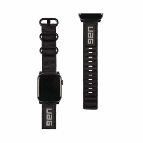 Day deo Apple Watch 40 38mm UAG NATO Eco Series 04 bengovn