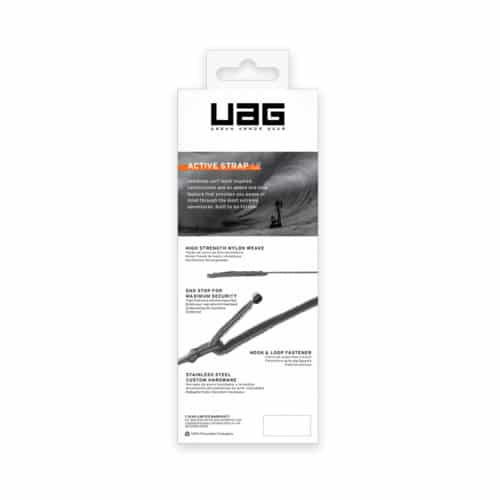 Day deo Apple Watch 44 42mm UAG Active LE Series 17 bengovn