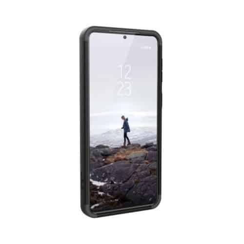 Op lung Samsung Galaxy S21 Plus 5G UAG Civilian Series 21 bengovn
