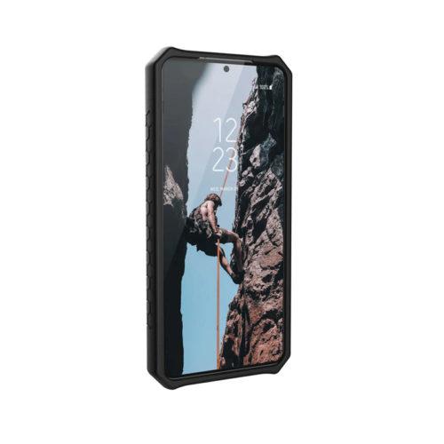 Op lung Samsung Galaxy S21 Plus 5G UAG Monarch Series 03 bengovn