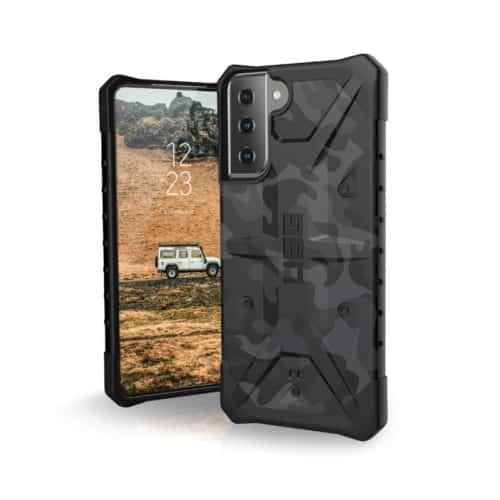 Op lung Samsung Galaxy S21 Plus 5G UAG Pathfinder SE Series 01 bengovn