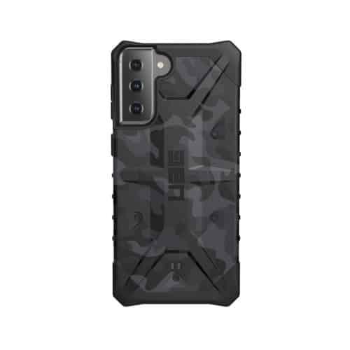 Op lung Samsung Galaxy S21 Plus 5G UAG Pathfinder SE Series 02 bengovn