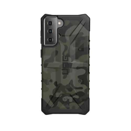 Op lung Samsung Galaxy S21 Plus 5G UAG Pathfinder SE Series 06 bengovn