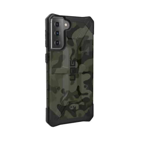 Op lung Samsung Galaxy S21 Plus 5G UAG Pathfinder SE Series 07 bengovn