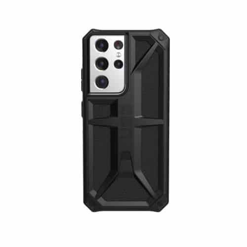 Op lung Samsung Galaxy S21 Ultra 5G UAG Monarch Series 02 bengovn