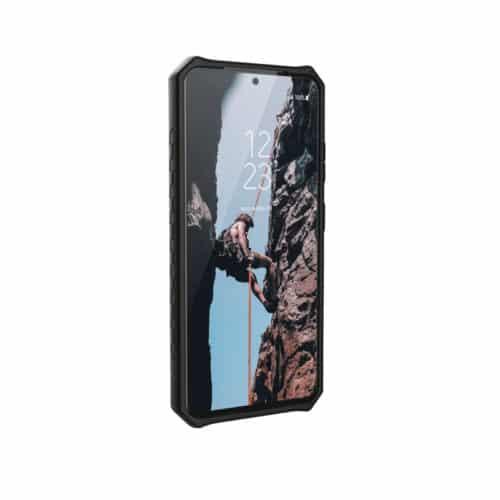 Op lung Samsung Galaxy S21 Ultra 5G UAG Monarch Series 04 bengovn
