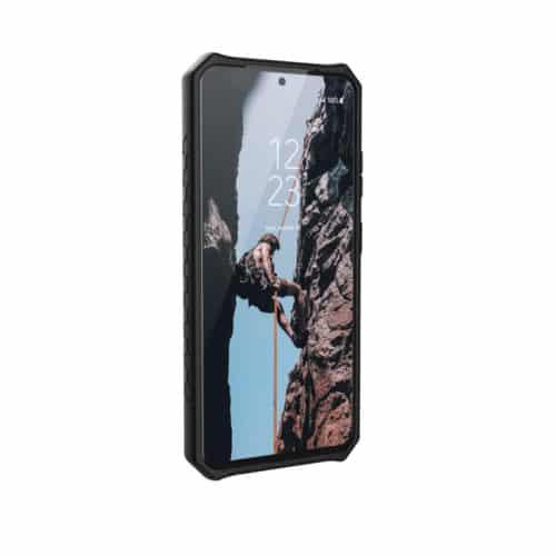 Op lung Samsung Galaxy S21 Ultra 5G UAG Monarch Series 12 bengovn