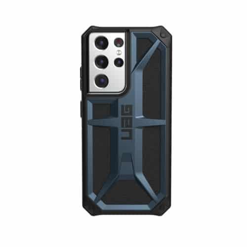 Op lung Samsung Galaxy S21 Ultra 5G UAG Monarch Series 14 bengovn