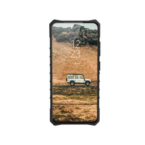 Op lung Samsung Galaxy S21 Ultra 5G UAG Pathfinder SE Series 05 bengovn
