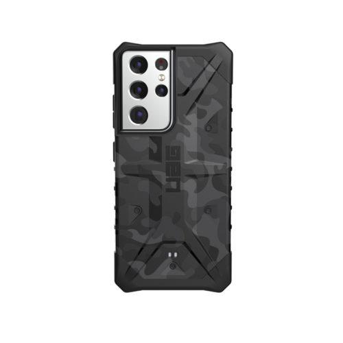Op lung Samsung Galaxy S21 Ultra 5G UAG Pathfinder SE Series 07 bengovn