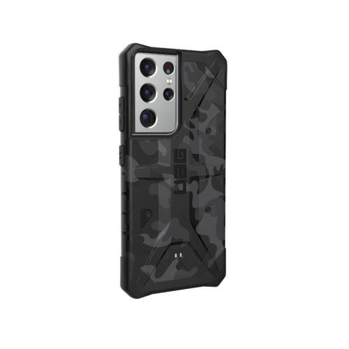 Op lung Samsung Galaxy S21 Ultra 5G UAG Pathfinder SE Series 08 bengovn