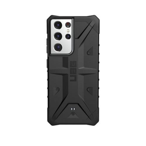 Op lung Samsung Galaxy S21 Ultra 5G UAG Pathfinder Series 02 bengovn