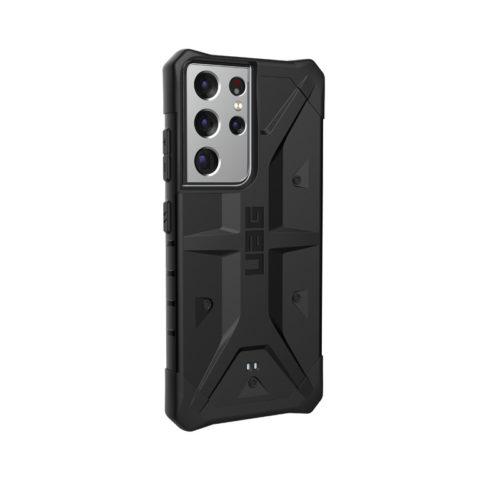 Op lung Samsung Galaxy S21 Ultra 5G UAG Pathfinder Series 03 bengovn