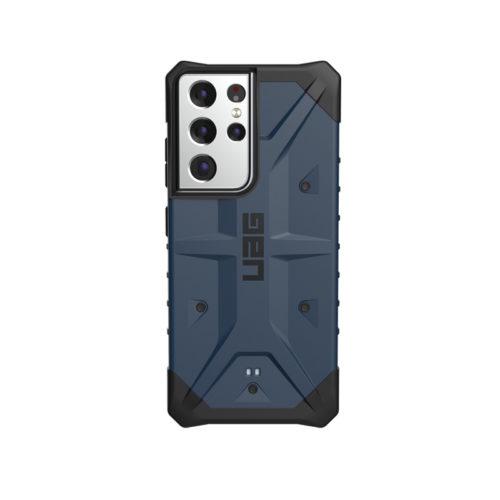 Op lung Samsung Galaxy S21 Ultra 5G UAG Pathfinder Series 06 bengovn