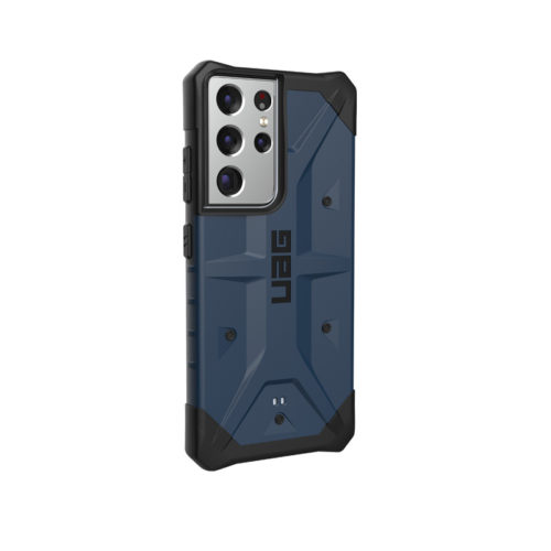 Op lung Samsung Galaxy S21 Ultra 5G UAG Pathfinder Series 07 bengovn