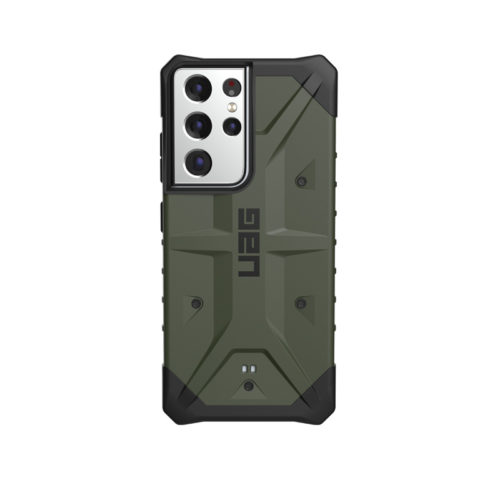 Op lung Samsung Galaxy S21 Ultra 5G UAG Pathfinder Series 10 bengovn