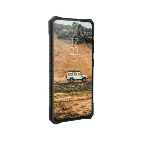 Op lung Samsung Galaxy S21 Ultra 5G UAG Pathfinder Series 12 bengovn