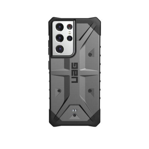 Op lung Samsung Galaxy S21 Ultra 5G UAG Pathfinder Series 14 bengovn