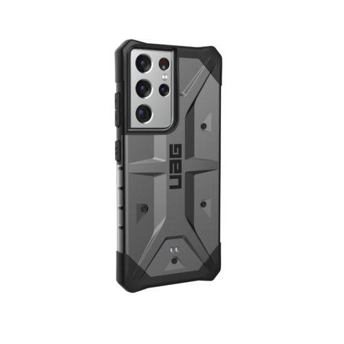 Op lung Samsung Galaxy S21 Ultra 5G UAG Pathfinder Series 15 bengovn