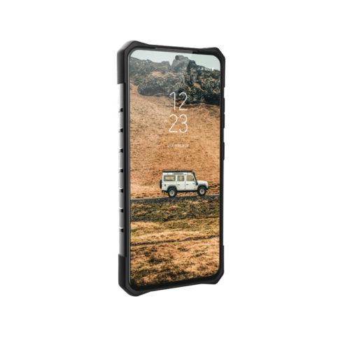 Op lung Samsung Galaxy S21 Ultra 5G UAG Pathfinder Series 16 bengovn
