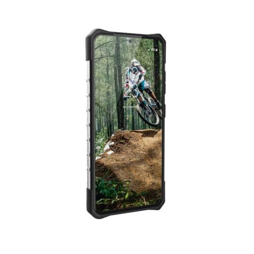 Op lung Samsung Galaxy S21 Ultra 5G UAG Plasma Series 12 bengovn