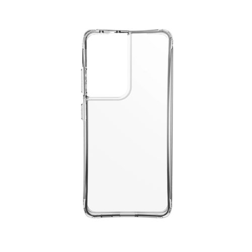 Op lung Samsung Galaxy S21 Ultra 5G UAG Plyo Series 04 bengovn