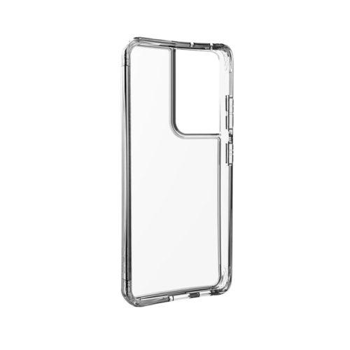 Op lung Samsung Galaxy S21 Ultra 5G UAG Plyo Series 05 bengovn