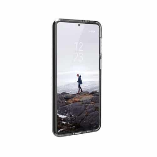 U Op lung Samsung Galaxy S21 Plus 5G UAG Lucent Series 12 bengovn