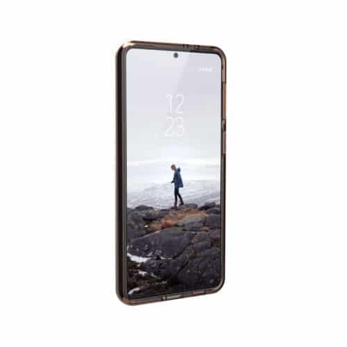 U Op lung Samsung Galaxy S21 Plus 5G UAG Lucent Series 17 bengovn