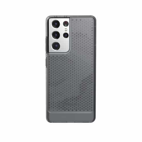 U Op lung Samsung Galaxy S21 Ultra 5G UAG Lucent Series 02 bengovn