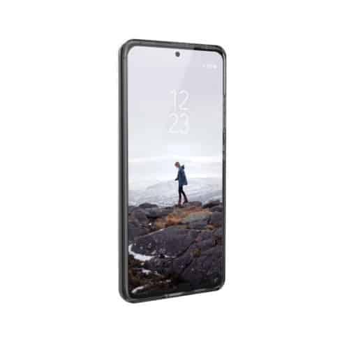 U Op lung Samsung Galaxy S21 Ultra 5G UAG Lucent Series 03 bengovn