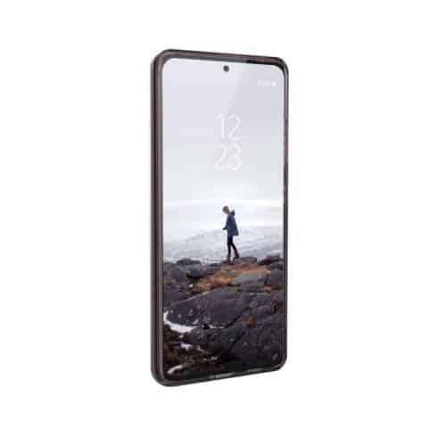 U Op lung Samsung Galaxy S21 Ultra 5G UAG Lucent Series 09 bengovn