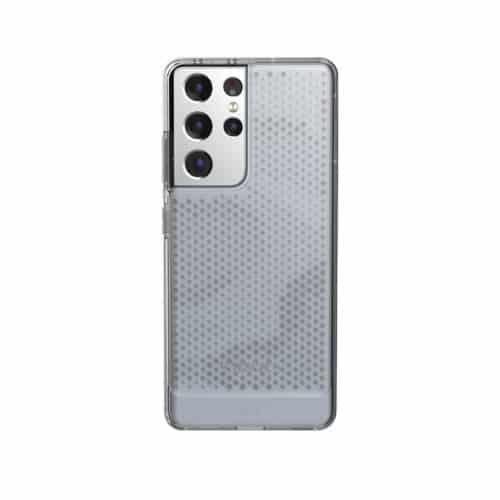 U Op lung Samsung Galaxy S21 Ultra 5G UAG Lucent Series 14 bengovn