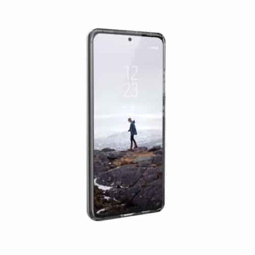 U Op lung Samsung Galaxy S21 Ultra 5G UAG Lucent Series 15 bengovn