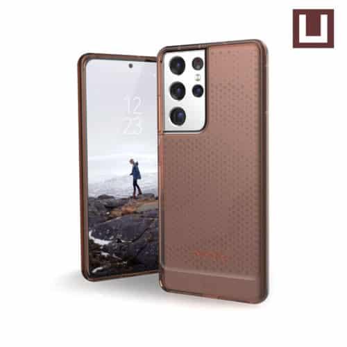 U Op lung Samsung Galaxy S21 Ultra 5G UAG Lucent Series 19 bengovn 1