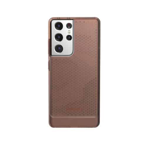 U Op lung Samsung Galaxy S21 Ultra 5G UAG Lucent Series 20 bengovn