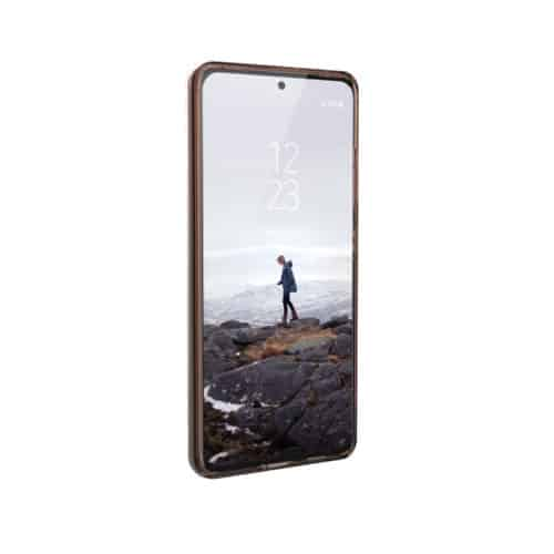 U Op lung Samsung Galaxy S21 Ultra 5G UAG Lucent Series 21 bengovn