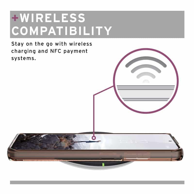 U Op lung Samsung Galaxy S21 Ultra 5G UAG Lucent Series 29 bengovn