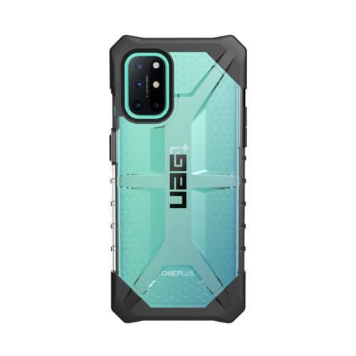 Op lung OnePlus 8T UAG Plasma Series 02 bengovn