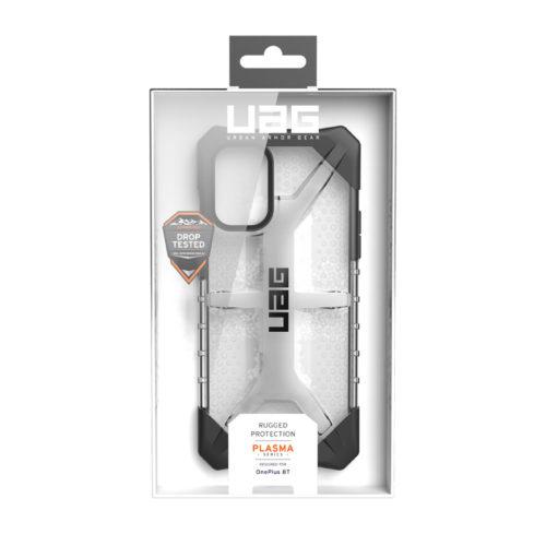 Op lung OnePlus 8T UAG Plasma Series 08 bengovn