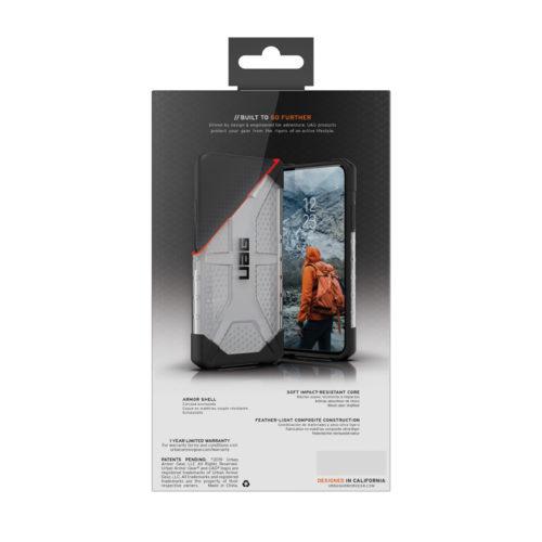 Op lung OnePlus 8T UAG Plasma Series 09 bengovn