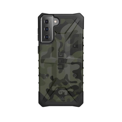 Op lung Samsung Galaxy S21 5G UAG Pathfinder SE Series 06 bengovn
