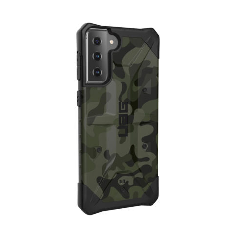 Op lung Samsung Galaxy S21 5G UAG Pathfinder SE Series 07 bengovn