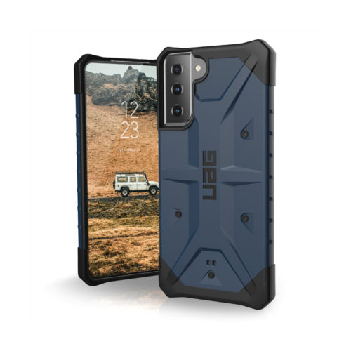 Op lung Samsung Galaxy S21 Plus 5G UAG Pathfinder Series 01 bengovn