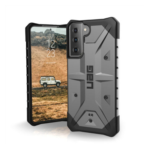 Op lung Samsung Galaxy S21 Plus 5G UAG Pathfinder Series 11 bengovn